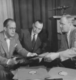man-next-door-1955-russ-winnie-librarian-richard-krug-bob-heiss