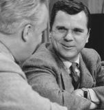 man-next-door-1956-bob-heiss-jackie-cooper-2