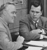man-next-door-1956-bob-heiss-jackie-cooper