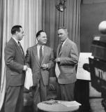 man-next-door-1956-george-comte-milt-mcguire-pres-common-council-bob-heiss