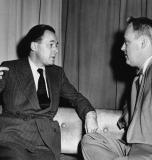 man-next-door-apr-27-1954-french-minister-roger-seydoux-bob-heiss