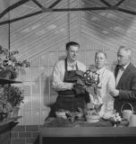 man-next-door-feb-23-1956-american-florists-assn-feature-henry-neumann-stanley-foll-bob-heiss