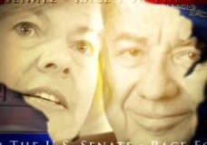 2012 U.S. Senate General Election – Baldwin & Thompson