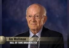 Jim Wulliman
