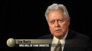Lee Davis