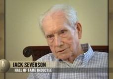 Jack Severson