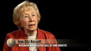 Jean Gitz Bassett