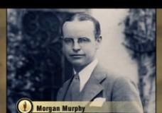 Morgan Murphy