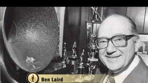 Ben Laird