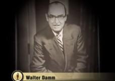 Walter Damm