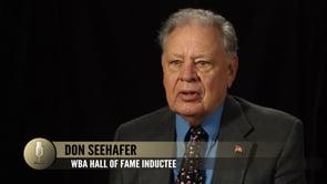 Don Seehafer