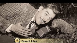 Edward Allen Jr