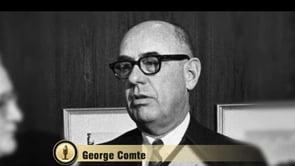 George Comte