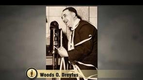 Woods O. Dreyfus
