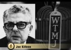 Joseph Killeen