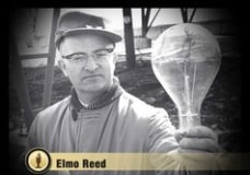 Elmo Reed