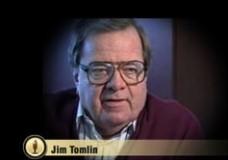Jim Tomlin