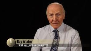 Ray Wiater