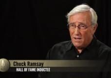 Chuck Ramsay