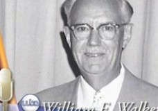 William E. Walker