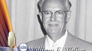 William E. Walker