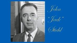 Jack Stiehl