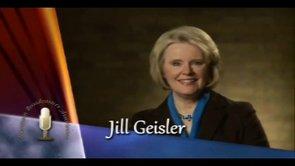 Jill Geisler
