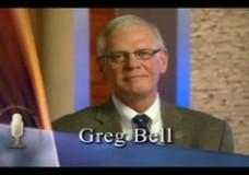 Greg Bell