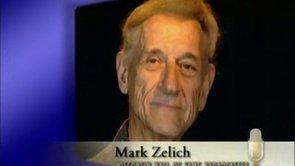 Mark Zelich
