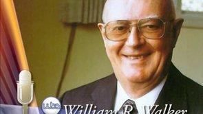 William R. Walker