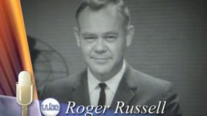 Roger Russell