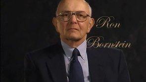 Ronald Bornstein