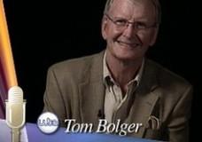 Tom Bolger