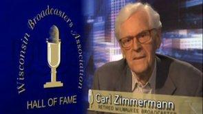 Carl Zimmermann