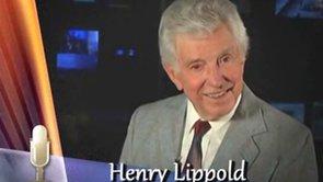 Henry Lippold