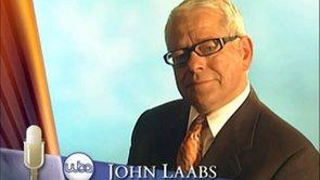 John Laabs