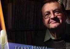 Terry Havel