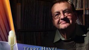 Terry Havel