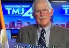 Mike McCormick