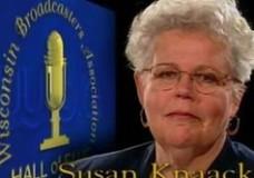Susan Knaack