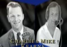 Charlie & Michael Kearns