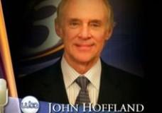 John Hoffland