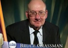 Bruce Grassman