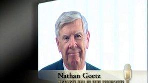 Nathan Goetz