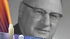 George Frechette