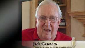 Jack Gennaro