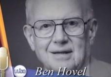 Ben Hovel