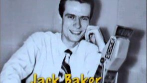 Jack Baker