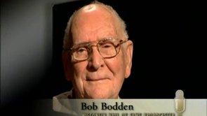 Robert Bodden