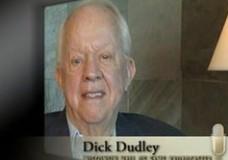 Richard Dudley